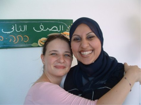 20140722tu-two-teachers-arab-israeli-peace-projects