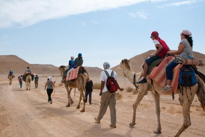 20140731th-musalaha-desert-encounter-2192x1467